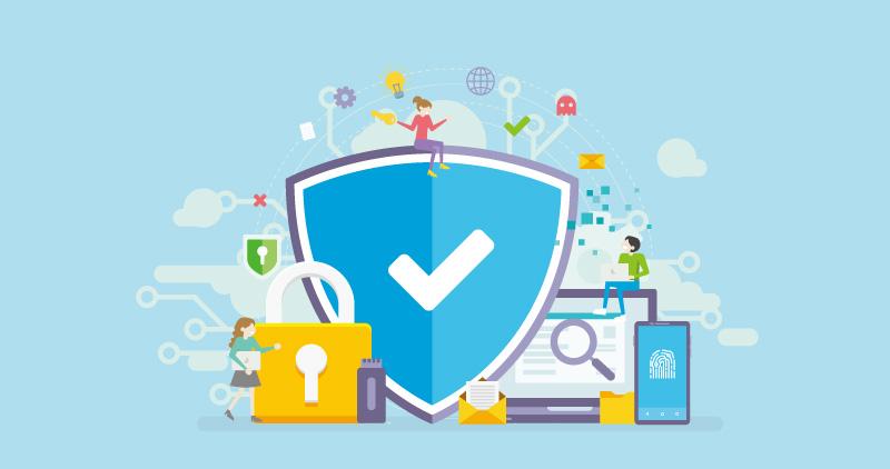 kintoneの管理機能・セキュリティ①:『ユーザー管理』