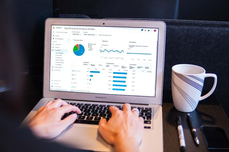 Cisco Webex Eventsを導入すべき企業の特徴